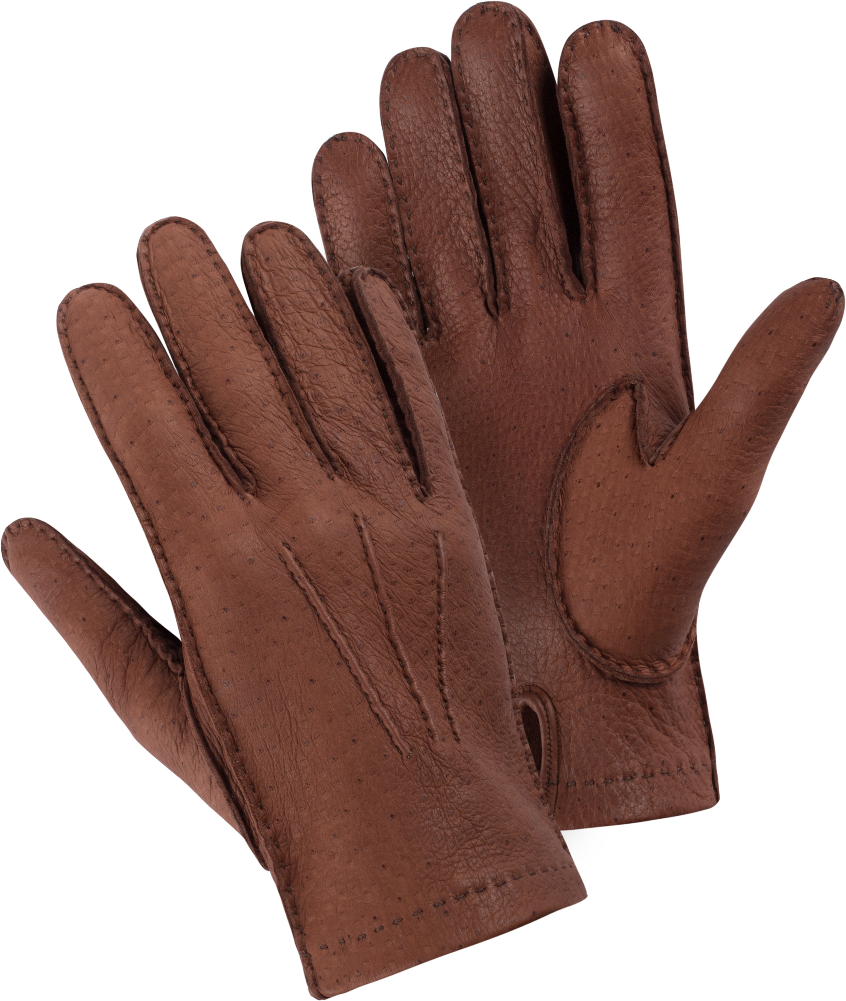 Mens Gloves  Mittens amp Running Sleeves  Columbia Sportswear