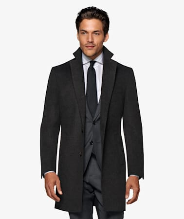 Dark_Grey_Overcoat_J460I