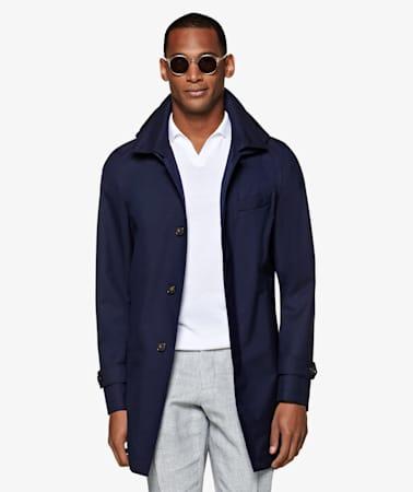 Navy_Raincoat_J493I
