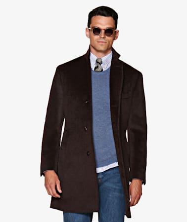 Brown_Overcoat_J638I