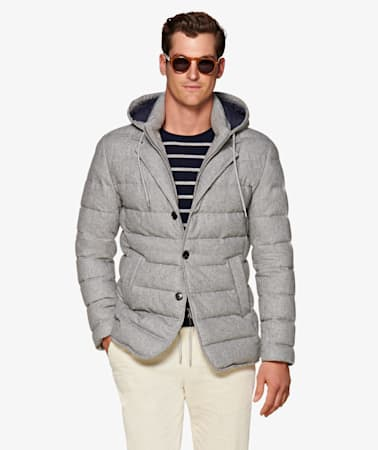Light_Grey_Down_Jacket_J642I