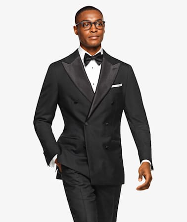 cdb450f1d73 Tailored and Formal Suits | Suitsupply Online Store