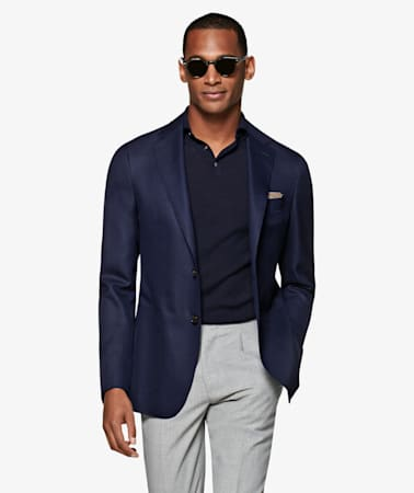 6f70f598513b90 New Arrivals | Suitsupply Online Store