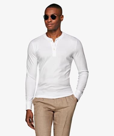 White_Henley_T-Shirt_SW772
