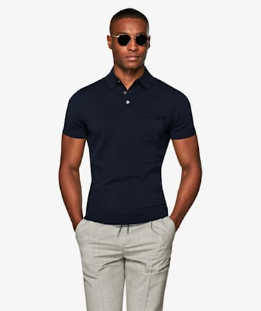 9bc24da44 New Arrivals | Suitsupply Online Store