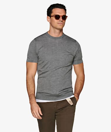 Grey_Knitted_T-Shirt_SW955