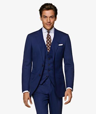 Suit_Mid_Blue_Plain_Lazio_P5451I