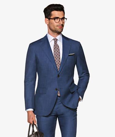 Suit_Mid_Blue_Plain_Lazio_P5502I