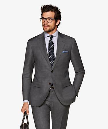 Suit_Dark_Grey_Plain_Lazio_P5503MI