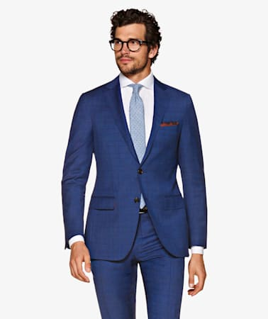 Suit_Blue_Check_Sienna_P5504I