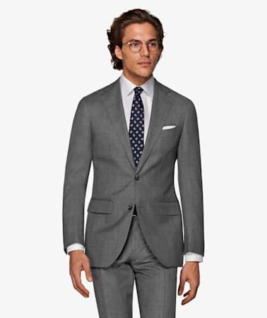 Suit_Mid_Grey_Plain_Havana_P5517I