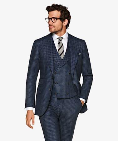 Suit_Navy_Houndstooth_Havana_P5520I