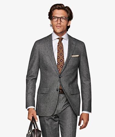 Suit_Dark_Grey_Plain_Sienna_P5549I