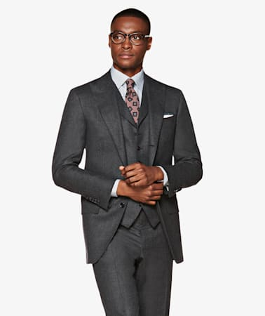 Suit_Dark_Grey_Plain_Washington_P5561I