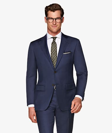 Suit_Mid_Blue_Plain_Napoli_P5577MI