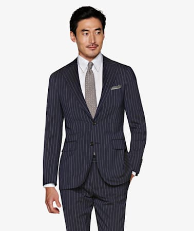 Suit_Navy_Stripe_Jort_P5599I
