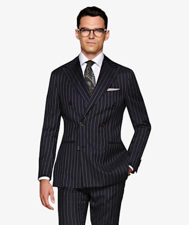 Suit_Navy_Stripe_Havana_P5612I