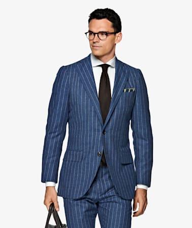 Suit_Mid_Blue_Chalk_stripe_Lazio_P5616I