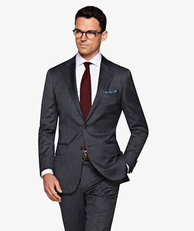 Suit_Navy_Stripe_Lazio_P5627I