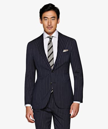Suit_Navy_Stripe_Jort_P5629I
