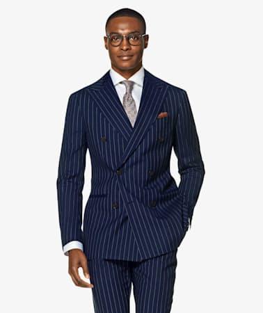 Suit_Navy_Stripe_Havana_P5646I