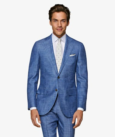 Suit_Dark_Grey_Plain_Lazio_P5734I