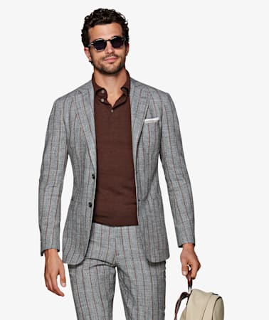 Suit_Mid_Grey_Chalk_stripe_Havana_P5744I