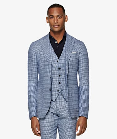 Suit_Light_Blue_Houndstooth_Havana_P5747I