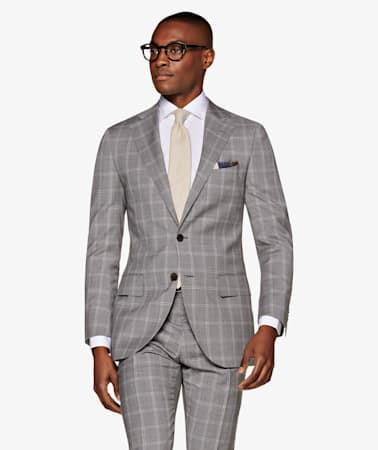 Suit_Grey_Check_Lazio_P5751MI