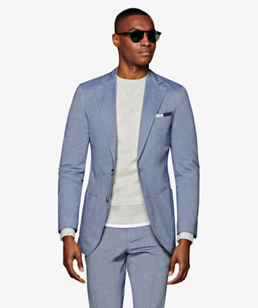 Suit_Light_Blue_Plain_Havana_P5763I