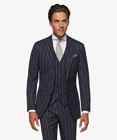 Suit_Navy_Stripe_Lazio_P5787I