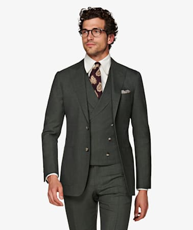 188c8ae384 New Arrivals | Suitsupply Online Store