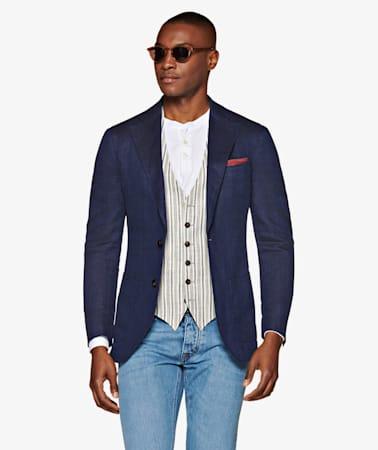 Blue_Waistcoat_W190110I
