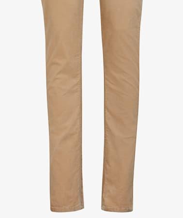 Camel 5 Pocket Alain Jeans