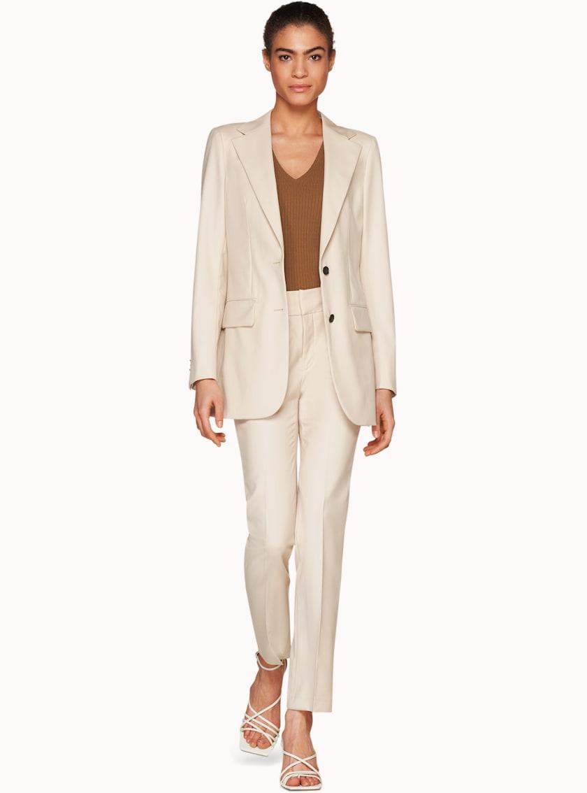 Floyd Sand Suit