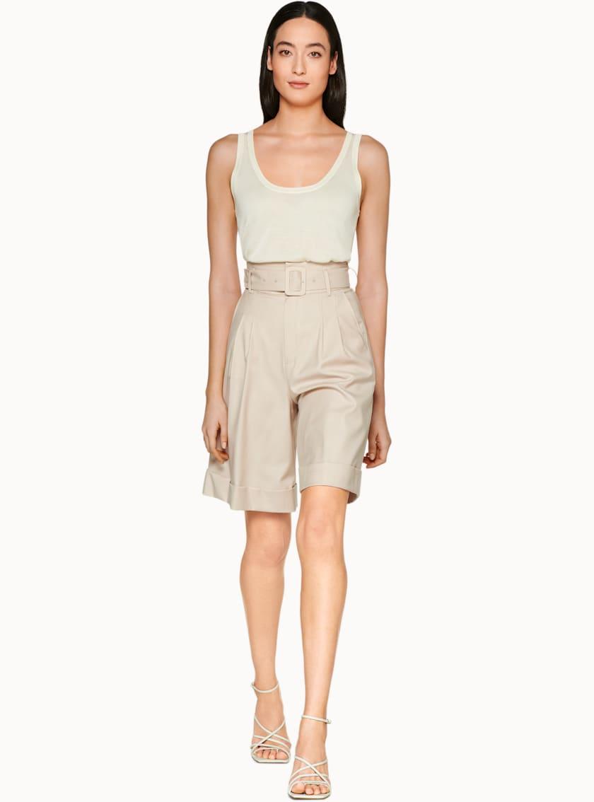 Filou Sand  Shorts