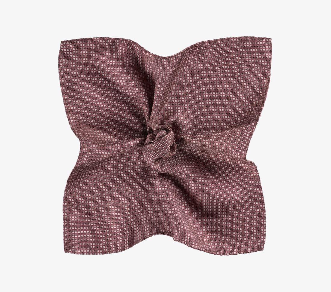 Pink_Pocket_Square_PS18211