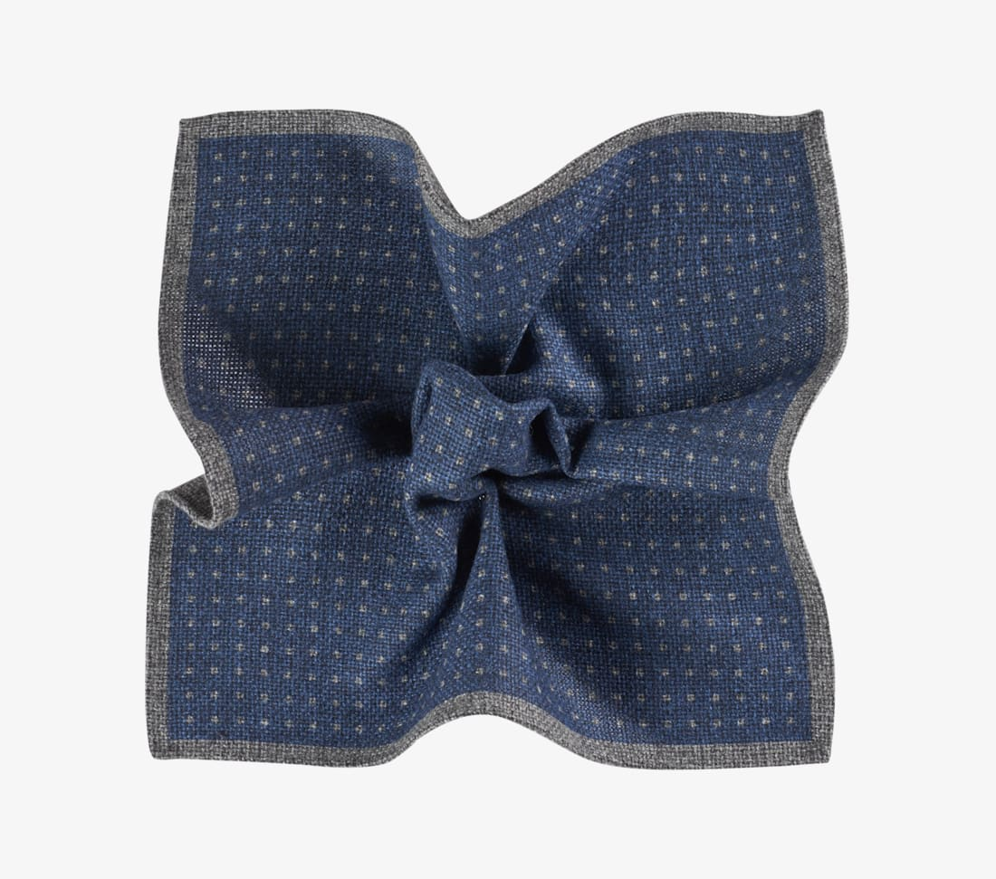 Blue_Pocket_Square_Double_Sided_PS18225