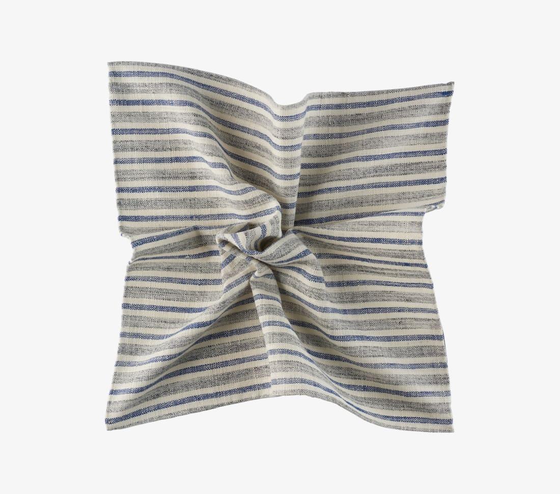 Blue_Stripe_Pocket_Square_PS19100