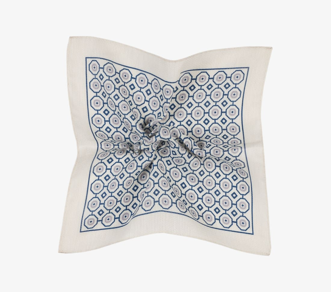 Blue_Graphic_Pocket_Square_PS19104