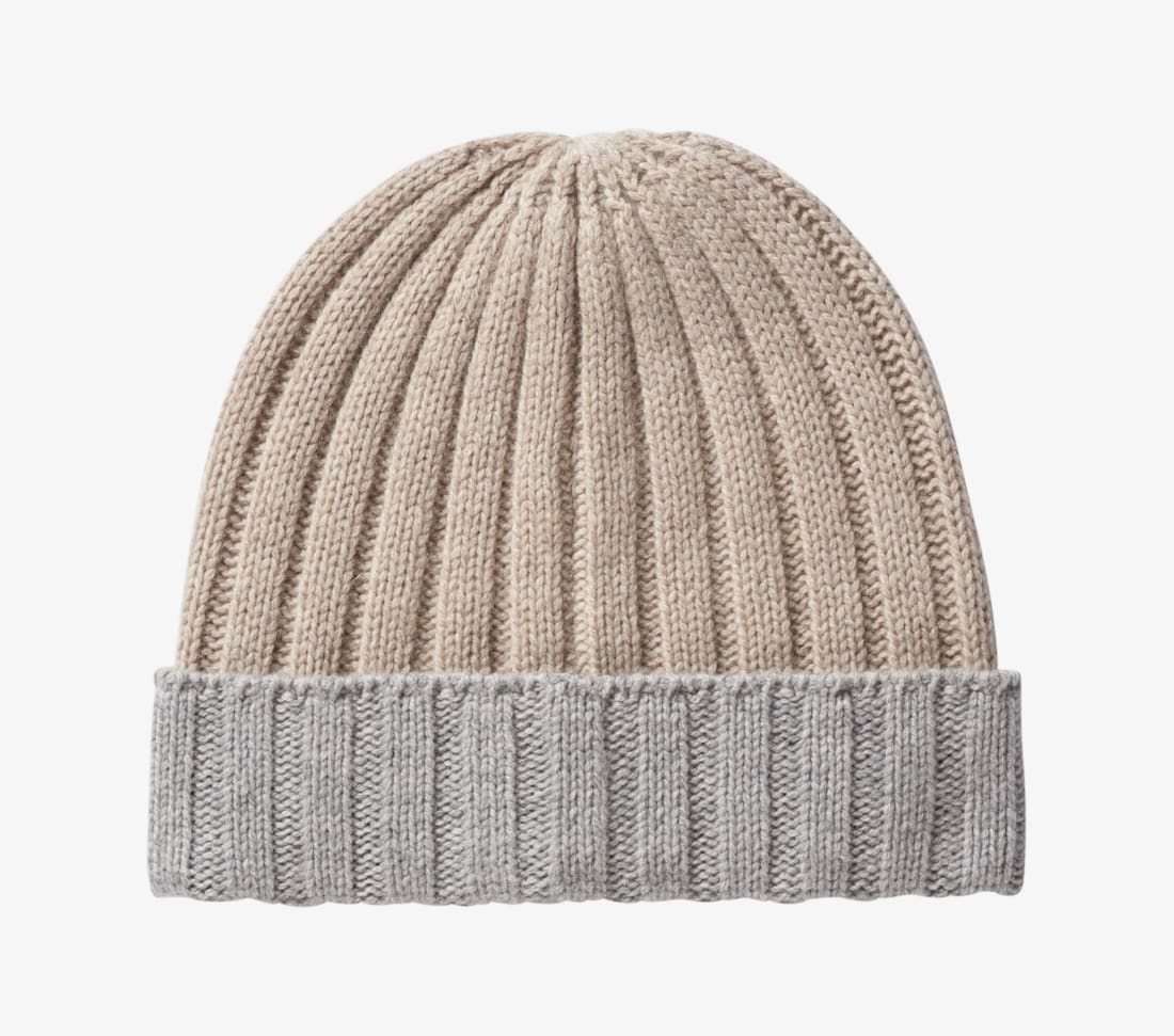Light_Brown_&_Light_Grey_Beanie_BN19