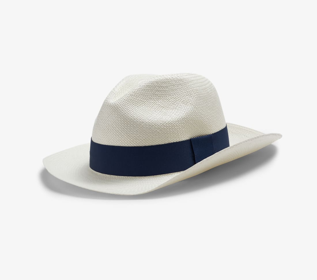 White_Panama_Hat_HAT019
