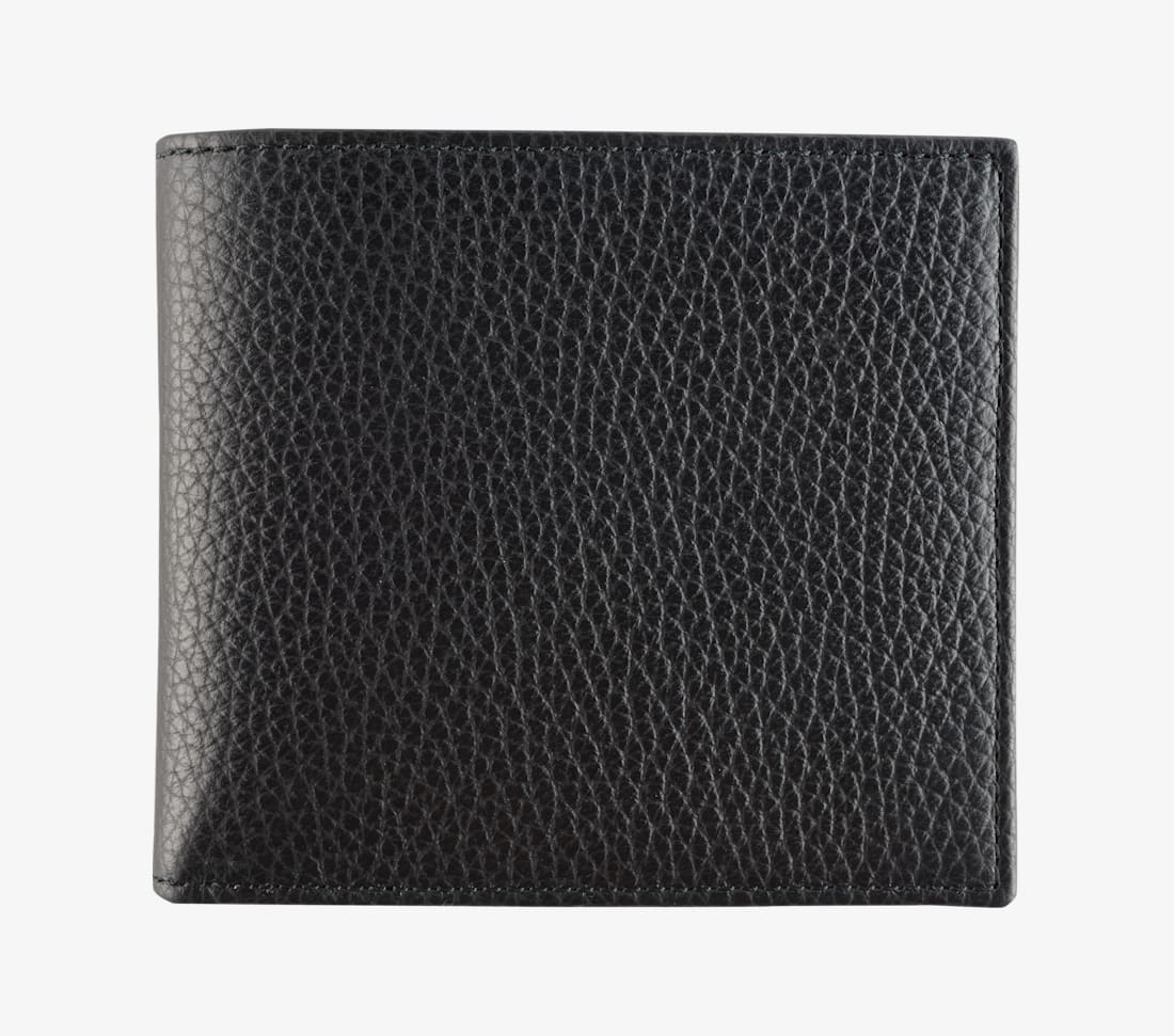 Black_Billfold_Wallet_SL19104