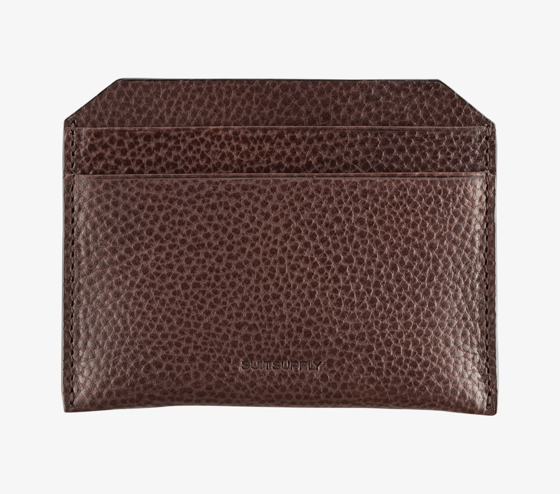 Dark_Brown_Card_Holder_SL19105