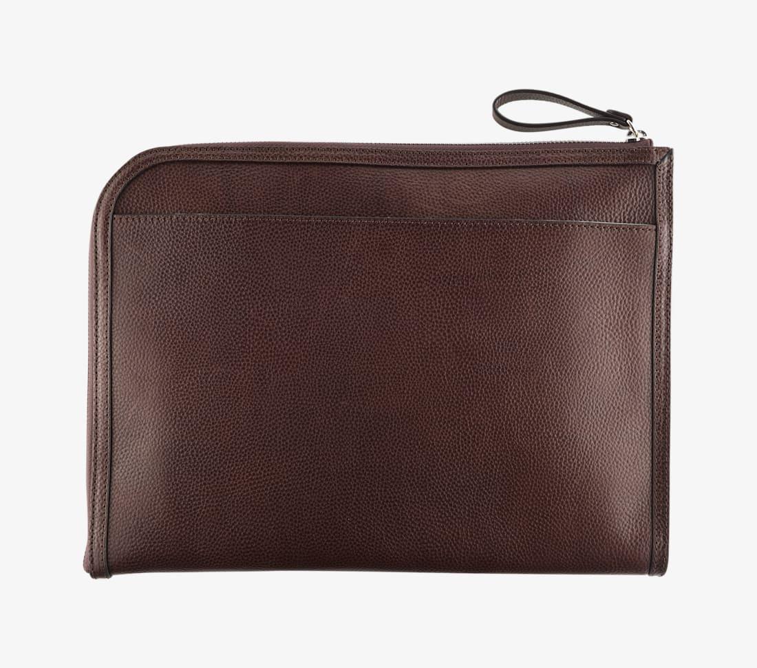 Brown_Laptop_Sleeve_SL19107