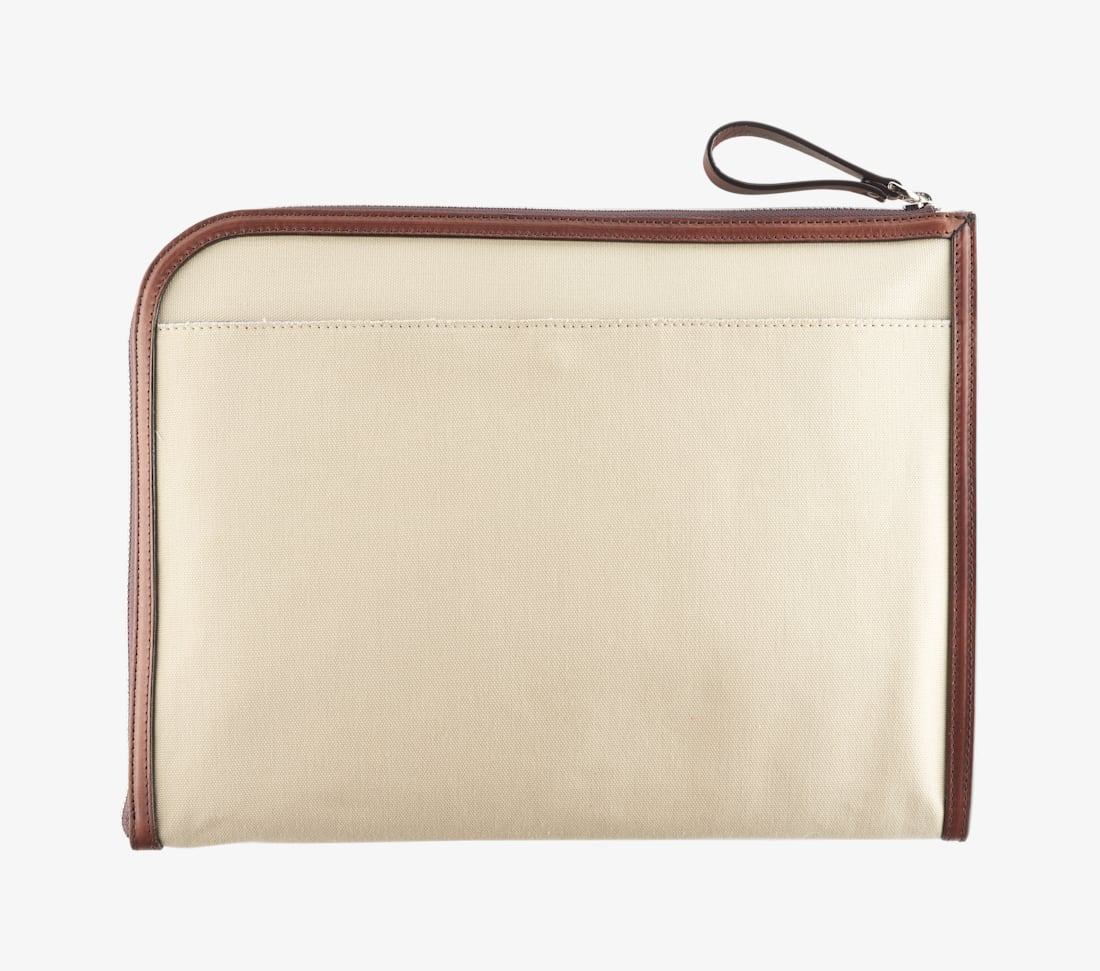 Sand_Laptop_Sleeve_SL19109