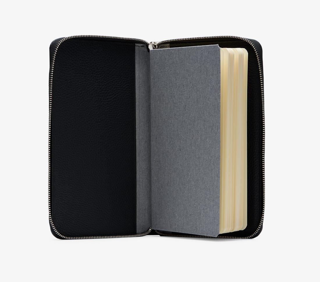 Black_Notebook_SL19203