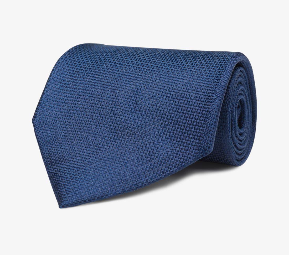 Blue_Tie_D171093
