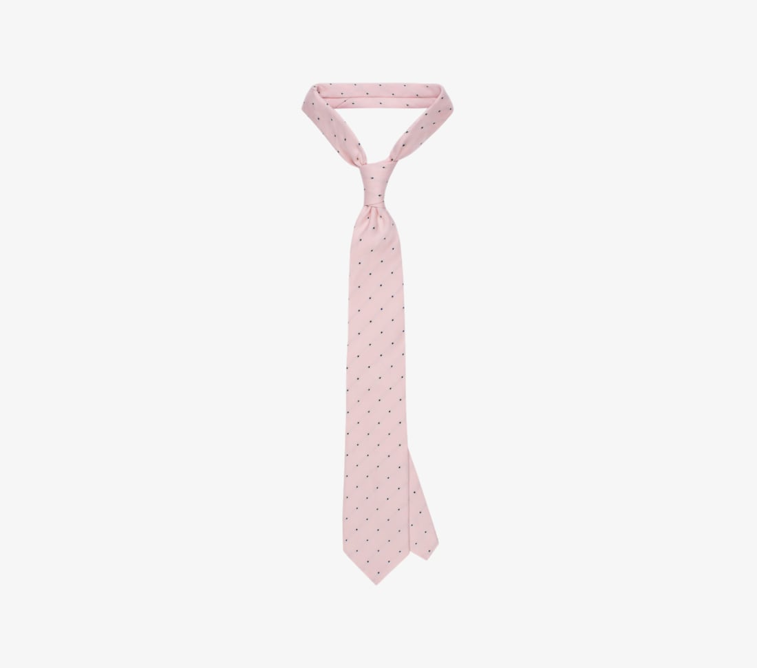 Pink_Tie_D181039