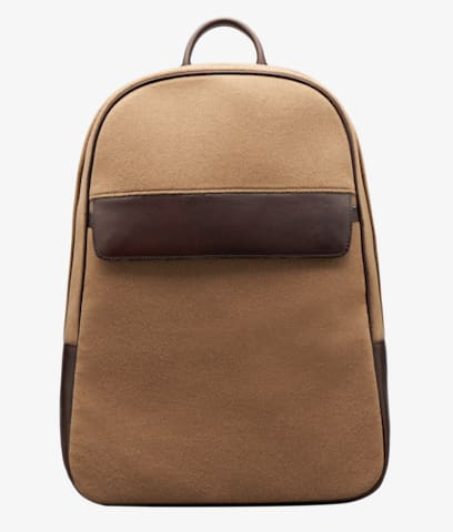 Camel_Backpack_BAG18208